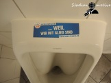Hansa Rostock - Karlsruher SC_05-10-18_12