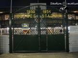 Hansa Rostock - Karlsruher SC_05-10-18_13