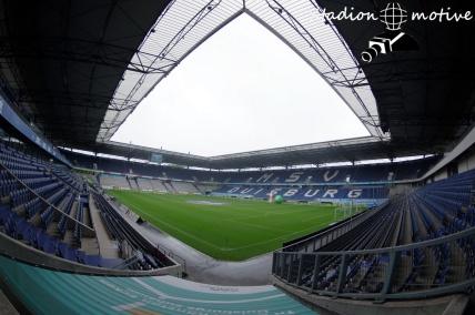 MSV Duisburg - FC Erzgebirge Aue_23-09-18_01