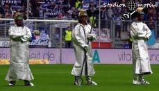 MSV Duisburg - FC Erzgebirge Aue_23-09-18_03