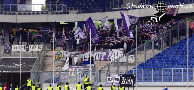 MSV Duisburg - FC Erzgebirge Aue_23-09-18_06