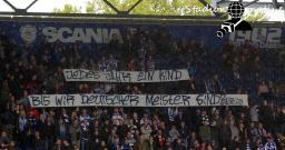 MSV Duisburg - FC Erzgebirge Aue_23-09-18_08