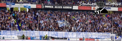 MSV Duisburg - FC Erzgebirge Aue_23-09-18_09