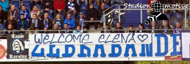MSV Duisburg - FC Erzgebirge Aue_23-09-18_10