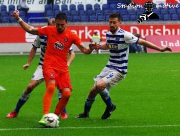 MSV Duisburg - FC Erzgebirge Aue_23-09-18_12