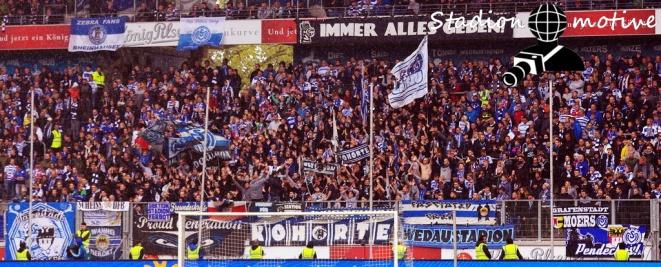 MSV Duisburg - FC Erzgebirge Aue_23-09-18_13