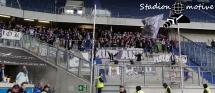 MSV Duisburg - FC Erzgebirge Aue_23-09-18_16