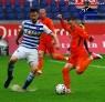 MSV Duisburg - FC Erzgebirge Aue_23-09-18_17
