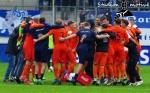 MSV Duisburg - FC Erzgebirge Aue_23-09-18_18