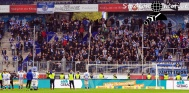 MSV Duisburg - FC Erzgebirge Aue_23-09-18_19