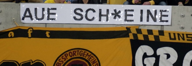 SG Dynamo Dresden - FC Erzgebirge Aue_19-10-18_02