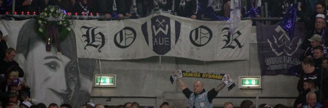 SG Dynamo Dresden - FC Erzgebirge Aue_19-10-18_03