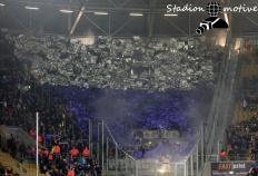 SG Dynamo Dresden - FC Erzgebirge Aue_19-10-18_05