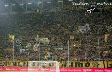 SG Dynamo Dresden - FC Erzgebirge Aue_19-10-18_06