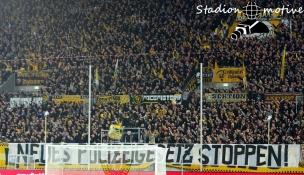 SG Dynamo Dresden - FC Erzgebirge Aue_19-10-18_07