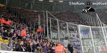 SG Dynamo Dresden - FC Erzgebirge Aue_19-10-18_08
