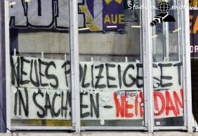 SG Dynamo Dresden - FC Erzgebirge Aue_19-10-18_09