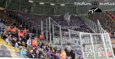SG Dynamo Dresden - FC Erzgebirge Aue_19-10-18_10