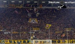 SG Dynamo Dresden - FC Erzgebirge Aue_19-10-18_12