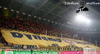 SG Dynamo Dresden - FC Erzgebirge Aue_19-10-18_14