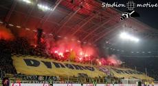 SG Dynamo Dresden - FC Erzgebirge Aue_19-10-18_15