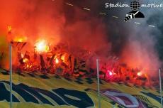 SG Dynamo Dresden - FC Erzgebirge Aue_19-10-18_17