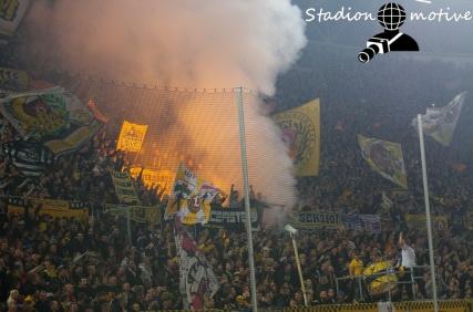SG Dynamo Dresden - FC Erzgebirge Aue_19-10-18_18