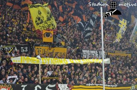SG Dynamo Dresden - FC Erzgebirge Aue_19-10-18_19