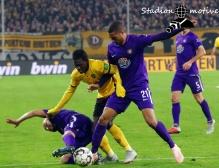 SG Dynamo Dresden - FC Erzgebirge Aue_19-10-18_20