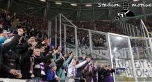 SG Dynamo Dresden - FC Erzgebirge Aue_19-10-18_21