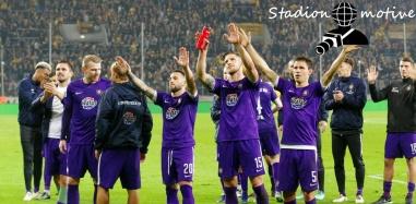 SG Dynamo Dresden - FC Erzgebirge Aue_19-10-18_23