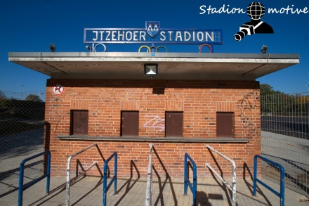 SG Itzehoe-Oelixdorf - FC Averlak_14-10-18_01