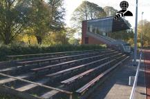 SG Itzehoe-Oelixdorf - FC Averlak_14-10-18_02