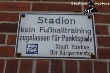 SG Itzehoe-Oelixdorf - FC Averlak_14-10-18_03