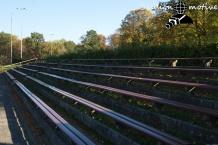 SG Itzehoe-Oelixdorf - FC Averlak_14-10-18_04