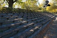 SG Itzehoe-Oelixdorf - FC Averlak_14-10-18_05