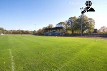 SG Itzehoe-Oelixdorf - FC Averlak_14-10-18_08