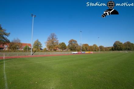 SG Itzehoe-Oelixdorf - FC Averlak_14-10-18_09