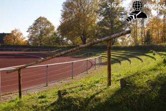SG Itzehoe-Oelixdorf - FC Averlak_14-10-18_10