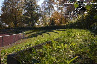 SG Itzehoe-Oelixdorf - FC Averlak_14-10-18_11