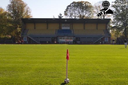 SG Itzehoe-Oelixdorf - FC Averlak_14-10-18_13