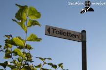 SG Itzehoe-Oelixdorf - FC Averlak_14-10-18_15