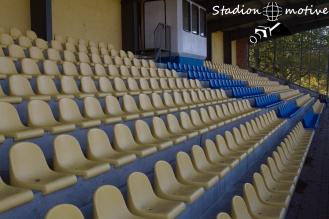 SG Itzehoe-Oelixdorf - FC Averlak_14-10-18_16