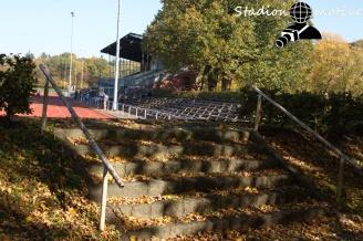 SG Itzehoe-Oelixdorf - FC Averlak_14-10-18_17