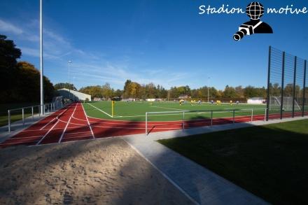 TSV DUWO 08 2- SV Tonndorf-Lohe 2_13-10-18_01
