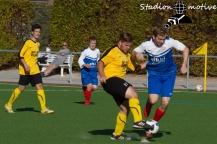 TSV DUWO 08 2- SV Tonndorf-Lohe 2_13-10-18_03