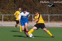 TSV DUWO 08 2- SV Tonndorf-Lohe 2_13-10-18_05
