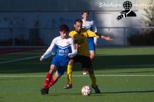 TSV DUWO 08 2- SV Tonndorf-Lohe 2_13-10-18_06