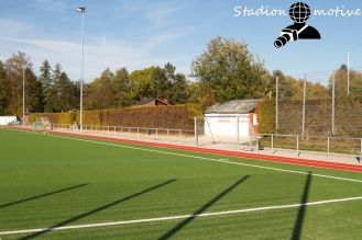 TSV DUWO 08 2- SV Tonndorf-Lohe 2_13-10-18_07