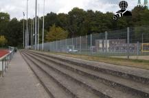 VfB Lübeck 2 - TSV Kropp_29-09-18_02
